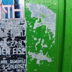 Martha Nussbaum über Angst, Zorn, Neid, und Ekel – Podcastempfehlung